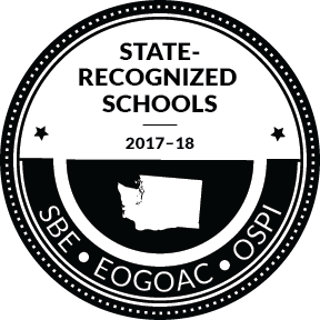 State Recognized Schools